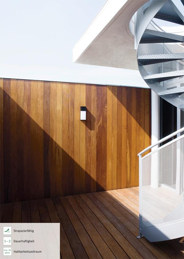 joe outdoor flooring. Black Bedroom Furniture Sets. Home Design Ideas